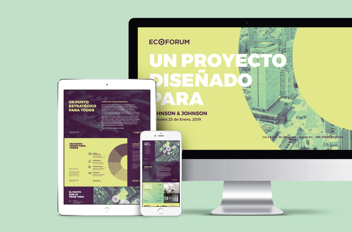 Ecoforum