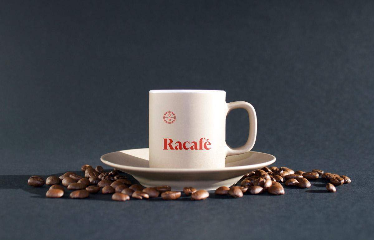 Racafé