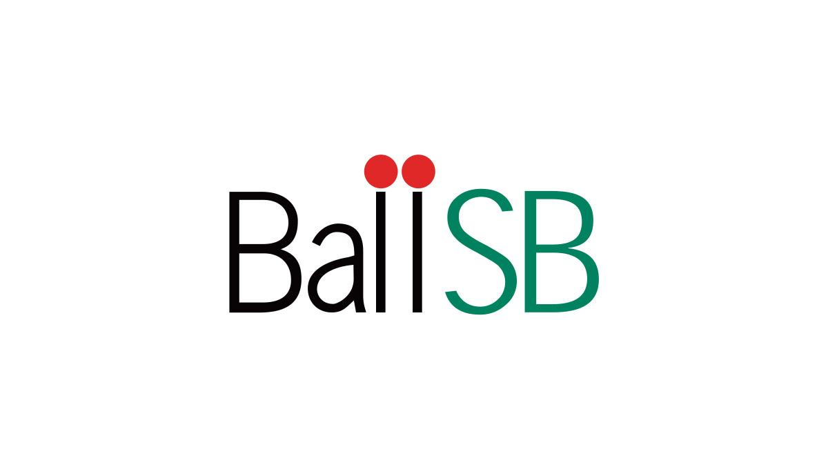 Ball SB