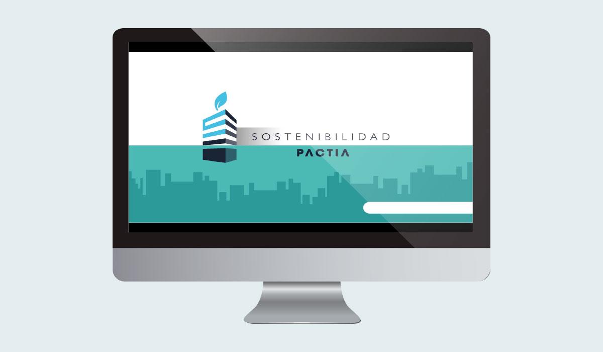 Pactia - Señalización buenas prácticas