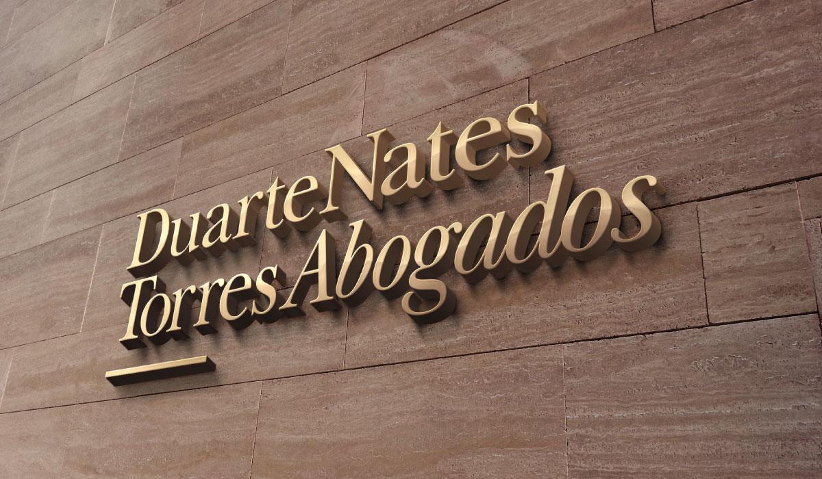 Duarte Nates Torres Abogados