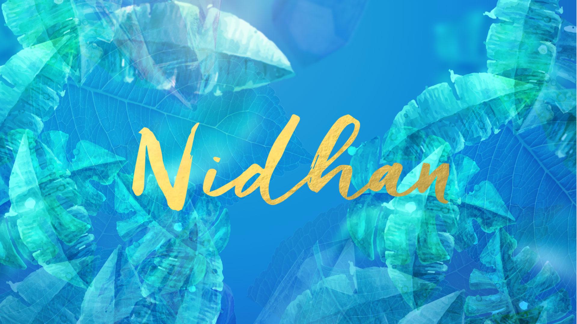Niddhan